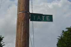 Tate Street 001