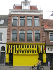 AMSTERDAM June 2014