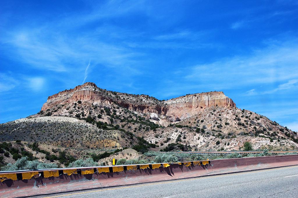 Los Alamos County