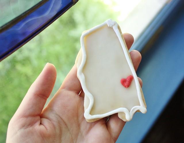 laurel-mississippi-cookie