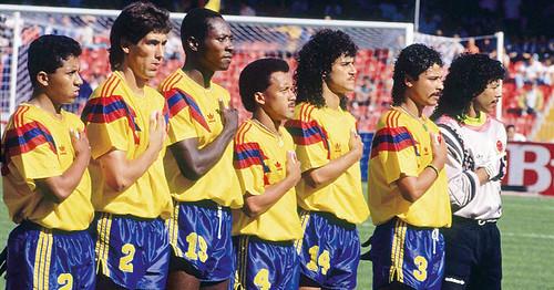 seleccion-colombia-1990-07-1