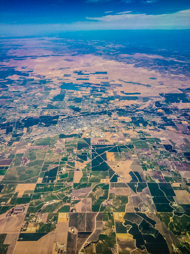 california ca usa landscape us view unitedstates over aerial farmland calif cal hayward northern