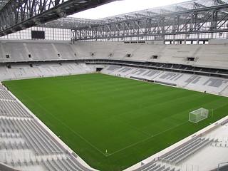 WC2014-Arena-da-Baixada-Curitiba-2 (1)