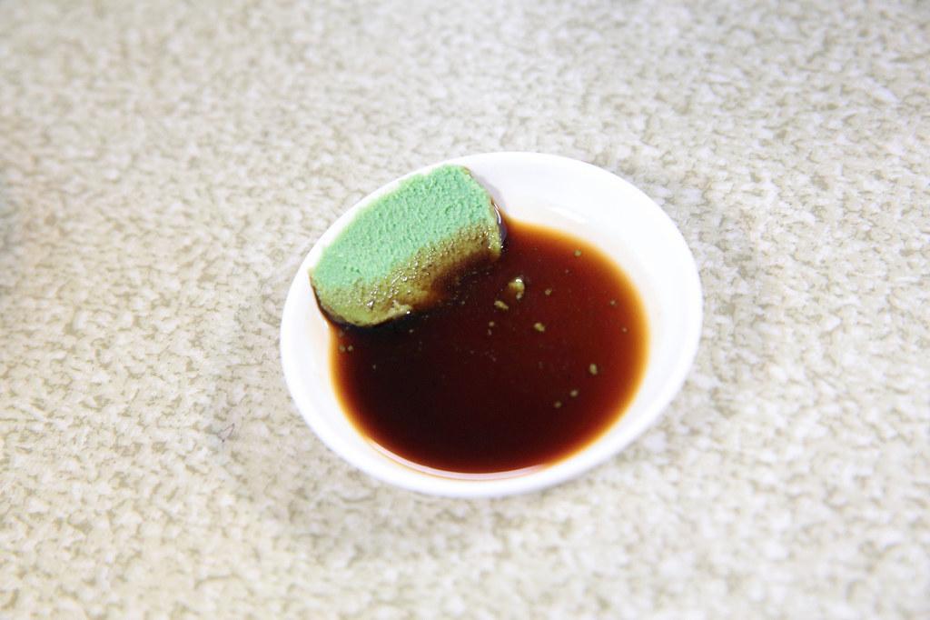20140604-2新化-東林鮢貴魚湯 (6)