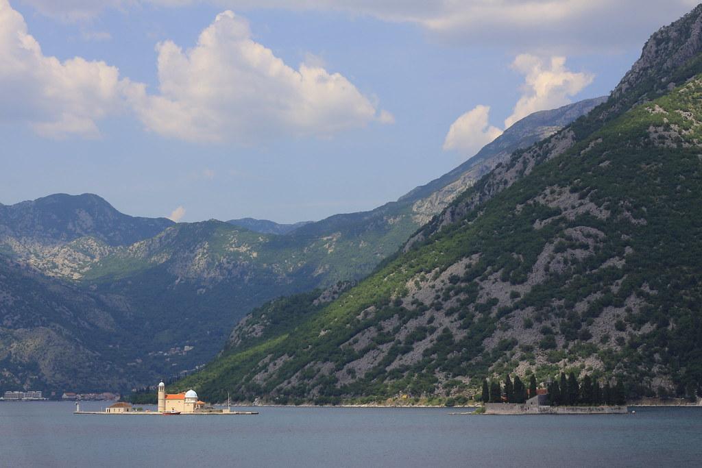 Montenegro009