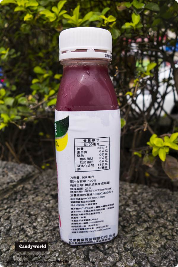 DSC03834