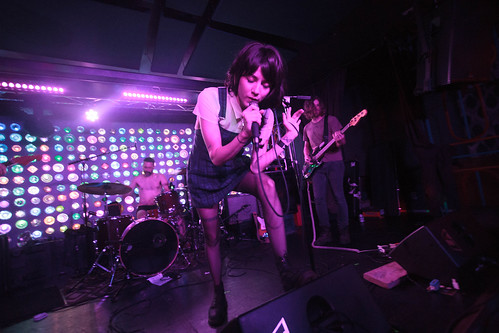 huntersbabysallright-5107