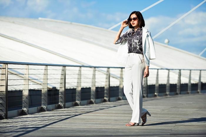 Marina Bay Sands nakedgloryvera (4 of 11)