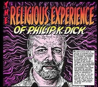 apolitik_Dick