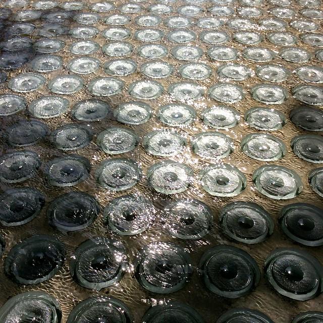Tadao Ando - Silence