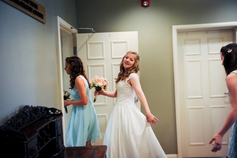 taylorandariel'swedding,june7,2014-7804
