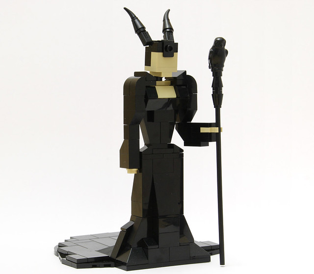 Maleficent_front