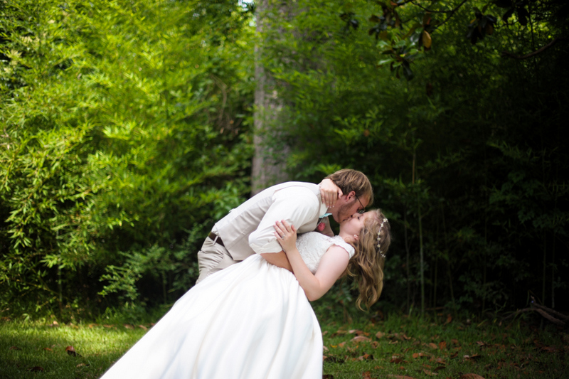 taylorandariel'swedding,june7,2014-8799