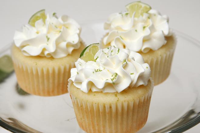 margarita cupcakes 6