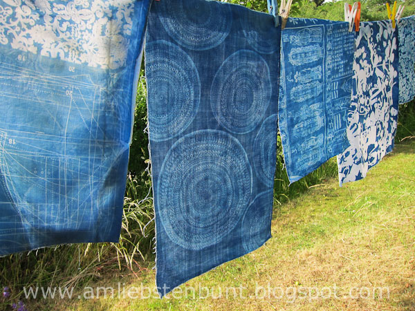 cyanotype_on_fabric_by_Kristina_Schaper_4832.jpg