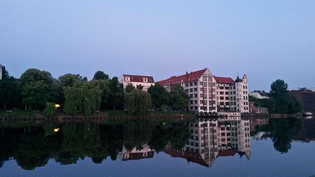 Goldengelchen Berlin Pfingsten 2014 002