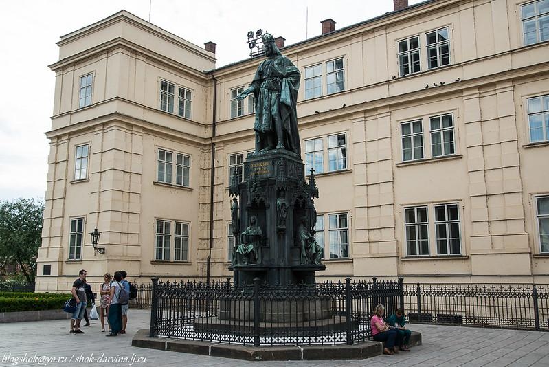 Praha-106