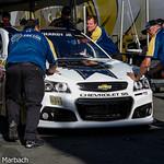 Dale Earnhardt Jr 88 Kelly Blue Book