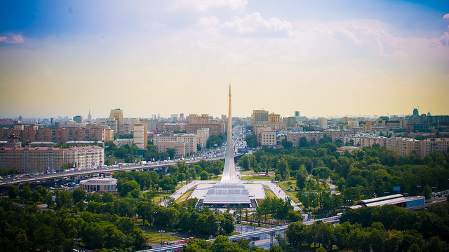 plau5ible-moscow-summer-14-128