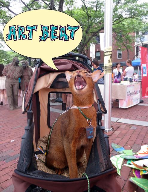 jakeartbeat-meow