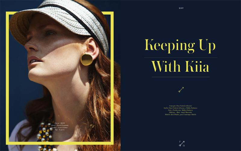 gist_magazine_pdf_kiia-1_mikkoputtonen_photography_web