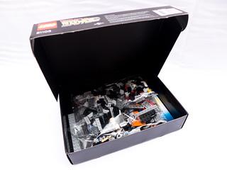LEGO_BTTF_21103_05