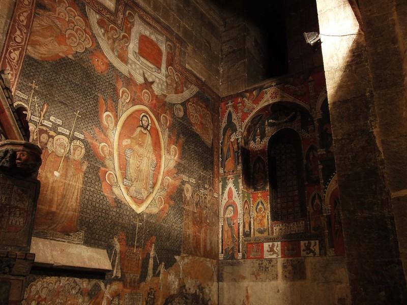 Salamanca - Monumental
