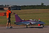 First in Flight RC Jet Rally 2014