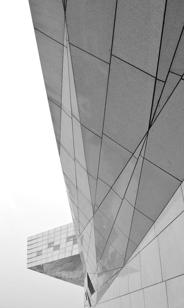 Taiyuan Museum 02