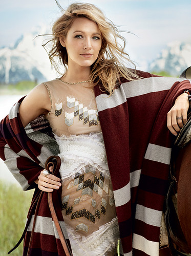 blake-lively-vogue-cover-august-2014-11_170253682835