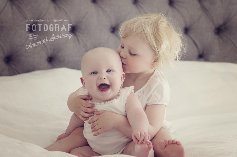 babyphotography-6-900x599