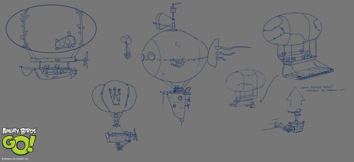 Blimp_Sketches