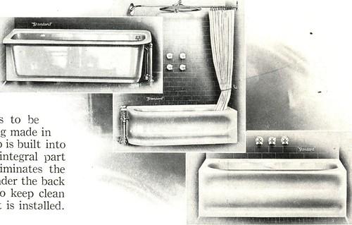 moldings equipment china