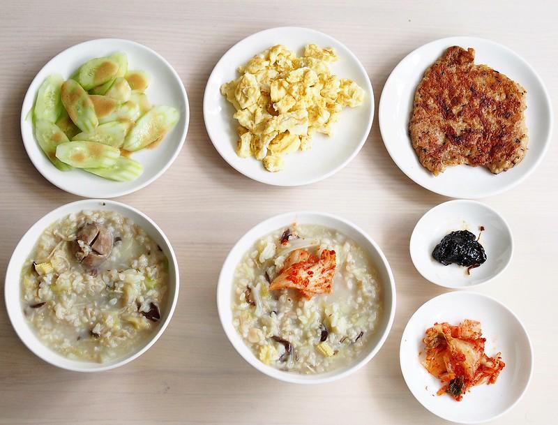 day058-午餐