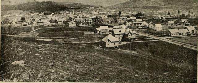"Image from page 75 of ""A text book of the geography, history, constitution and civil government of Vermont; also Constitution and civil government of the U. S., a publication expressly prepared to comply with Vermont's state school laws"" (1915)"