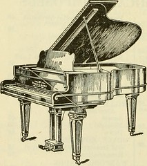 "Image from page 489 of ""Programme"" (1881)"