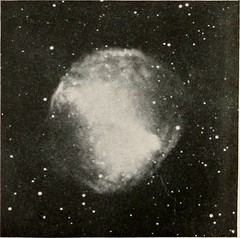 """Image from page 159 of """"The Adolfo Stahl lectures in astronomy, delivered in San Francisco, California, in 1916-17 and 1917-18, under the auspices of the Astronomical Society of the Pacific"""" (1919)"""