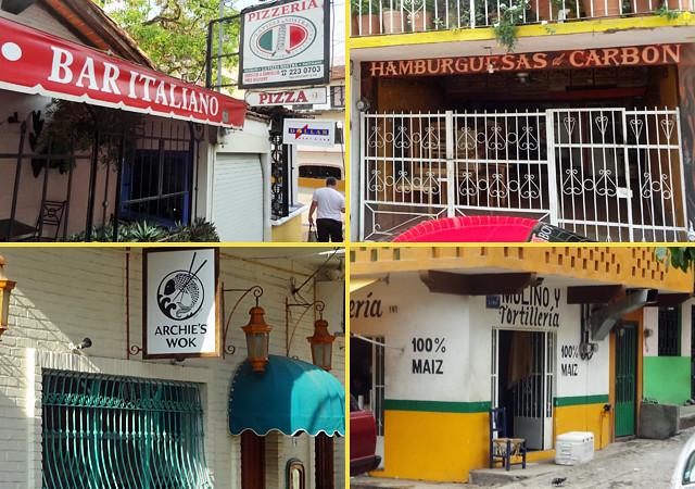 puerto-vallarta-restaurants