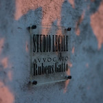 Capitolo 27 - Studio Legale Rubens Gatto