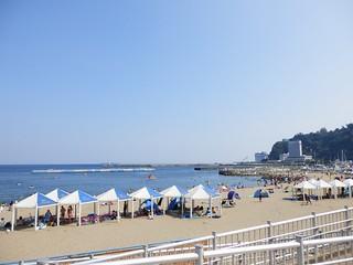 Atami Sun Beach