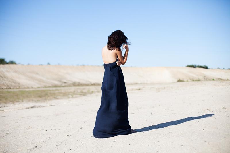 Vestido-azul-largo-mango-004