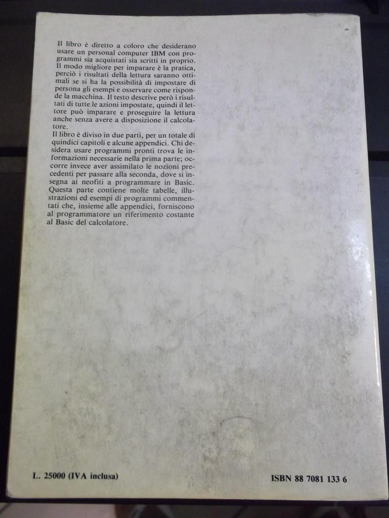 DSCF1158