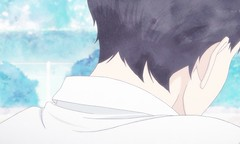 Ao Haru Ride Episode 2 Image 5