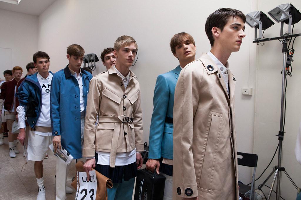 Dominik Sadoch3098_4_SS15 Milan Andrea Pompilio(fashionising.com)