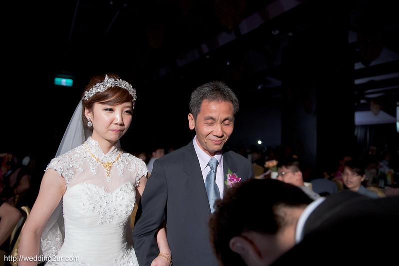 新竹彭園,婚攝,20140601-36