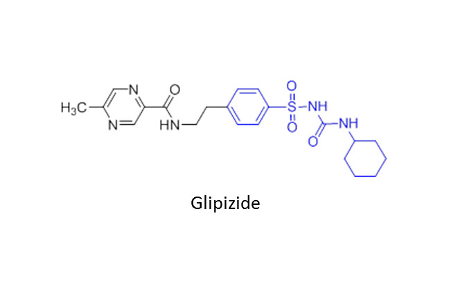 Glipizide 648 px