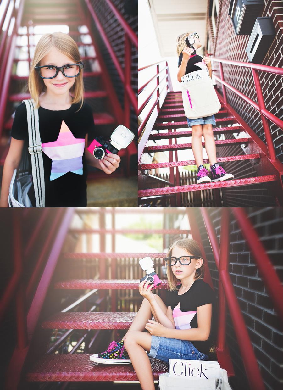 Collage Click 6