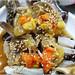 阿蜆洞醬油螃蟹 (12).JPG