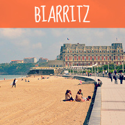 http://hojeconhecemos.blogspot.com/2001/10/guia-de-biarritz.html