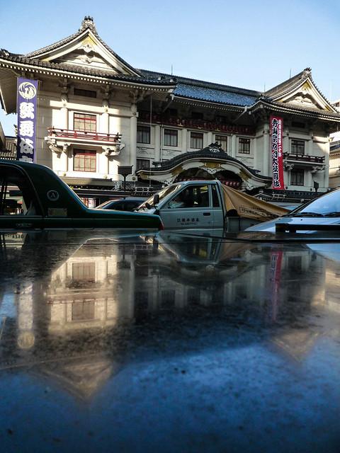 歌舞伎座20年9月 038.jpg
